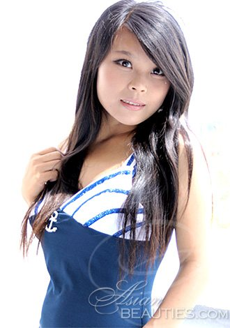 asian single women in rose hill 100% free online dating in rose hill 1,500,000 daily active members.