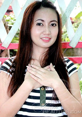 baguio asian girl personals Find this pin and more on beautiful filipinas by freeasiandating dating sexy filipina online now asian girl  baguio places to visit filipino dating asian.