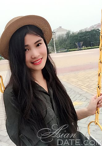dongying girls Online dating with guys from dongying chat with interesting people, share photos, and easily make new friends on topface.