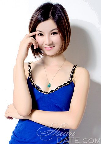 rea asian single women Expand your world of dating with wwwasiandatecom and find real asian women who are looking for true love in a secure online dating environment our site of.
