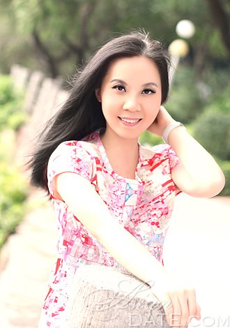 qingyuan asian girl personals Meet hundreds of beautiful single chinese women for dating and marriage our  chinese mail  asian woman ruby from changsha, china ruby id:47478.