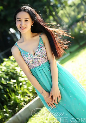 shenzhen big and beautiful singles Fall in love with big and beautiful singles at thick love have you been on the hunt for a club where men and women meet, chat and fall in love.