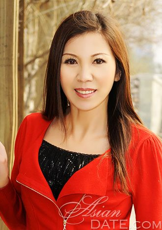 erath asian girl personals Dating asian girls:  if you are set on dating an asian woman,  sign up for the thought catalog weekly and get the best stories from the week to your inbox every.