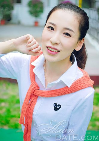 ganzhou asian singles Date an asian, choosing an unique asian dating site -- asiamecom to meet your asian girls as one of online dating and personal site, we have paved the way for love.