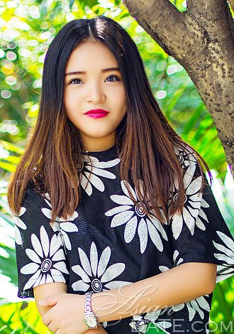 liuzhou chat sites Liuzhou dating meet & chat with singles in liuzhou, china ronnie 27 years old from liuzhou, china check our other sites: trulyfilipina trulyrussian.