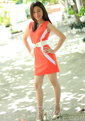 isabel asian women dating site Not only is chnlove a long-running free asian dating site (having launched in 1998), but they're also very popular, bringing together thousands of women in china .