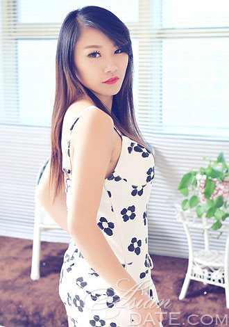 zhumadian mature personals My free personals is a 100% completely free personals site why would you pay to find a date friends help friends find true love here.