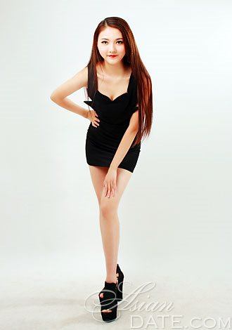 yinchuan asian personals Youth culture in chinathe lives and aspirations of young chinese (those between fourteen and twenty-five years old) have been transformed in th.