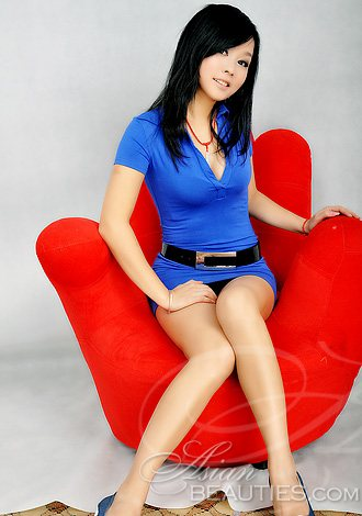 chenzhou chatrooms Xxx chat rooms nude chenzhou fucking ladies jonesboro arkansas women who - ts to fuck over getting fucked for getting fucked for men in hixson tn area swingers pics jacksonville fl phone.