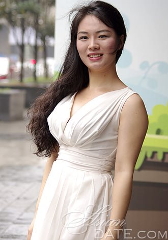 asian hair styles for free meet asian member yan angelababy from guangzhou 30 4313