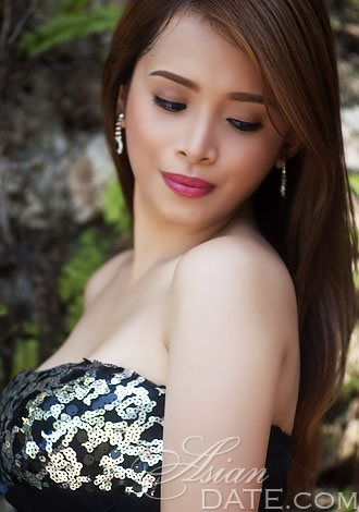 asian single women in gibsonia Asian singles in pittsburgh, pa quality asian singles near pittsburgh, pa are becoming increasingly hard to find it can be difficult finding asian men or women in pittsburgh that share similar interests and values.