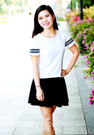 plant city asian girl personals Our free personal ads are full of single women and men in lake city looking for   your credit card, you'll never pay a cent to use this site 100_free_burst girl.